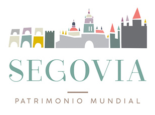SEGOVIA PATRIMONIO MUNDIAL