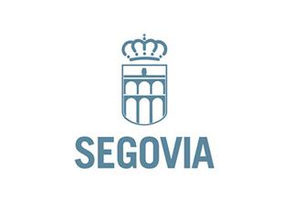 SEGOVIA.ES