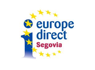 EUROPA DIRECT SEGOVIA
