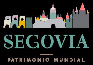 Segoviapatrimoniomundial.es